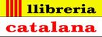 Llibreria Catalana Menorca