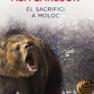 El sacrifici a moloc d' Asa Larsson