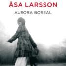 Aurora Boreal d'Asa Larson