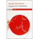 Després del terratrèmol de Haruki Murakami