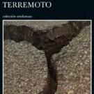 Después del terremoto de Haruki Murakami