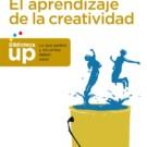 El aprendizaje de la creatividad de Jose Antonio Marina