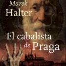 El cabalista de Praga de Marek Halter