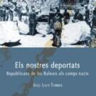 Els nostres deportats de Xicu Lluy