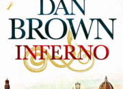 Inferno de Dan Brown