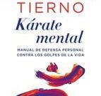 Karate mental de Bernabé Tierno