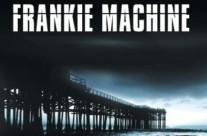 L'hivern de Frankie Machine de Don Winslow