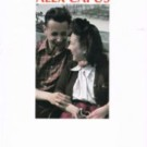 Leon y Louise de Alex Capus