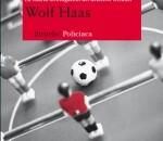Silencio de Wolf Haas