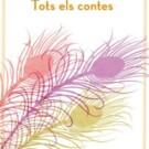 Tots Els Contes de Flannery O'Connor
