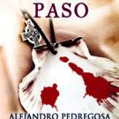 Un mal paso de Alejandro Pedregosa