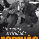 Una vida articulada de Josep M. Espinàs