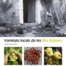 Varietats locals de les Illes Balears d'Aina Socies